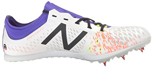 New Balance Womens WMD800V5 Track Shoes