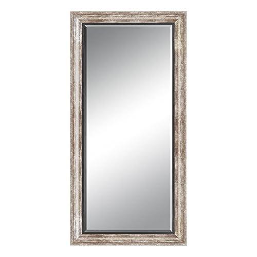 Tall Wall Mirror Amazoncom
