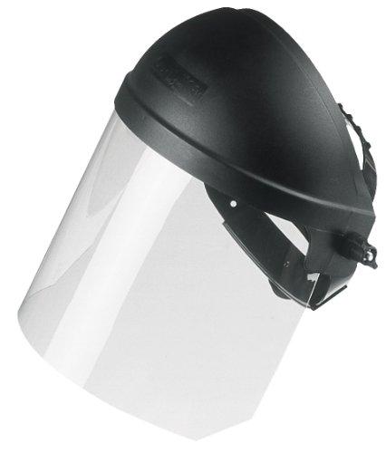 Connex COX938787 Gesichtsschutzschirm
