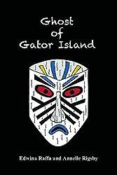 Ghost of Gator Island