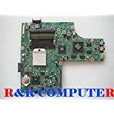 FMB-I Compatible with RY6YR Replacement for Dell 2.20GHZ Intel Pentium Mobile B960 Processor INSPIRON N4050