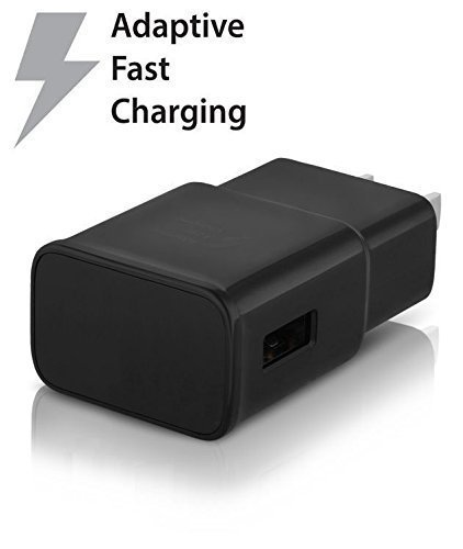 Amazon.com: T-Mobile Huawei P20 Lite Cargador rápido ...