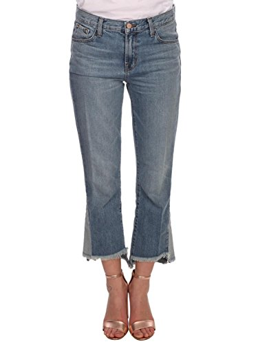 Jeans Femme Bleu JB001303J45710 Coton JBrand xZaIqwI