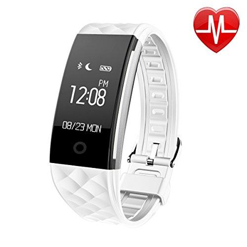 EooCoo Bracelet WristBand Activity Pedometer product image