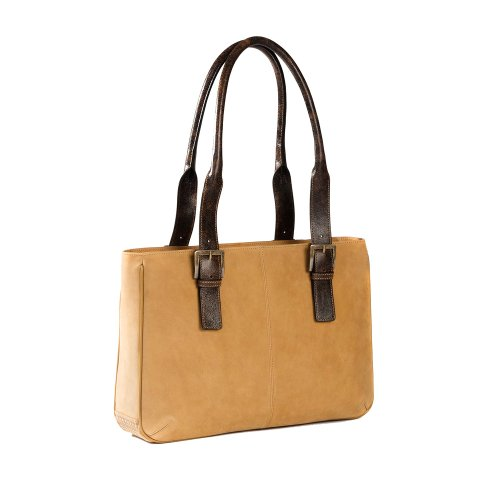 boconi-womans-leon-e-w-ipad-tote-in-camel-leather