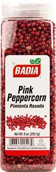 Badia Pepper Pink Whole 9 oz by Badia