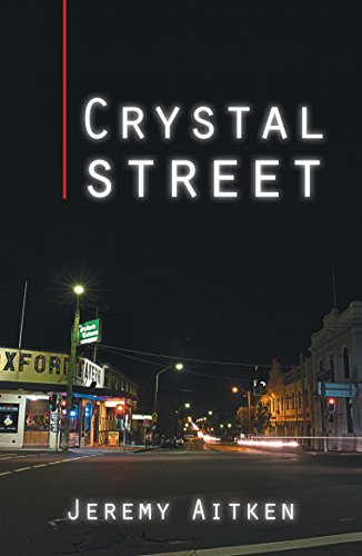 Download for free Crystal Street