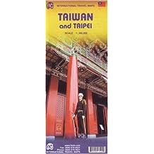 Taiwan & Taipeh