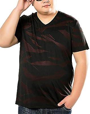 Uglyfrog 2019 Racewear Long Sleeve Downhill Jersey Motocross Offroad Shirt Profession SJFX02M