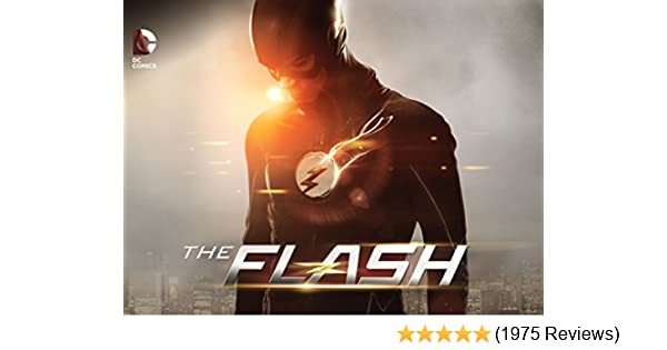 Amazon.com: Watch The Flash: Season 2 | Prime Video