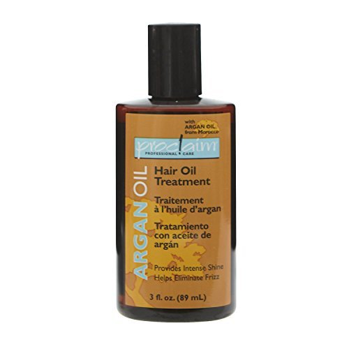 proclaim argan oil - 7