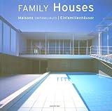 Family Houses/Maisons Unifamiliales/Einfamilienhauser, , 3822841900