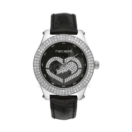MARC ECKO THE BLISS - Reloj de mujer