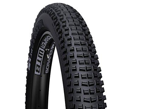 WTB Trail Boss 3.0 Cubierta Bicicleta, Unisex Adulto, Negro, 27.5