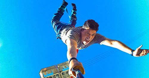 half-day-canyon-jump-from-glass-floor-gondola-in-mexico-day-adventure-in-mexico-tinggly-voucher-gift