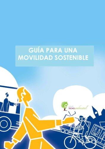 Descargar Libro Guía Para La Movilidad Sostenible Albert Hereu