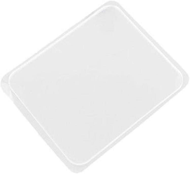 Pads Keys Ouniman 15 Pack Clear Non-Slip Cell Pads Car Dashboard Wall Sticker Non-Slip Gel Mat Sticky Auto Gel Holder for Cellphone Round and Rectangle Shape