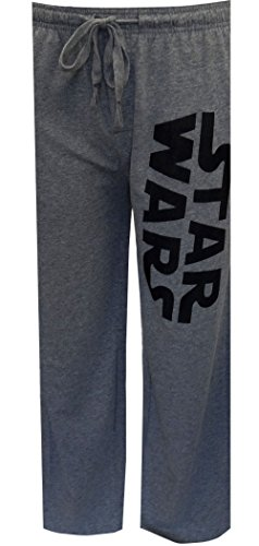 Star Wars Heather Sleep Medium