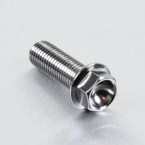 Rothenberger SO5.2204/Jeu de 3 pinces multiprises SPK