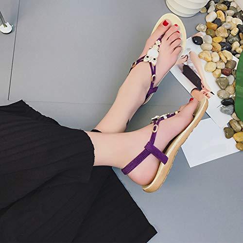 Guess Luxury Fashion Donna HWEV7180200FUCHSIA Rosso Borsa A