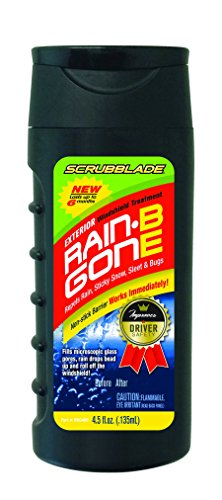 scrubblade-rbg400-rain-b-gone-liquid-repellant-45-ounce