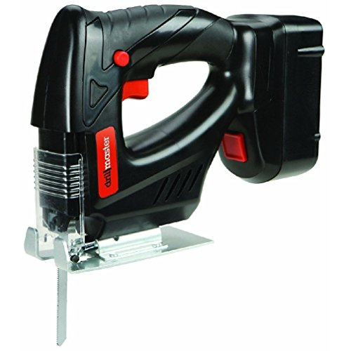 120v Jigsaw (Variable Speed 18 Volt Cordless Jig Saw to make accurate cuts quickly &)