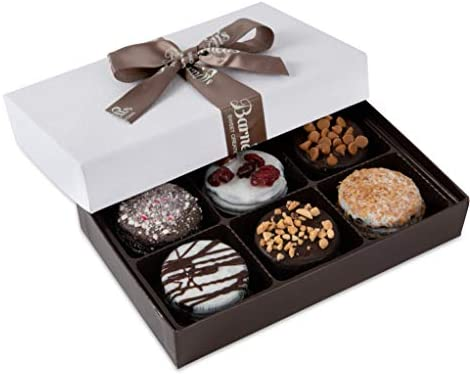 barnett-s-chocolate-cookies-favors