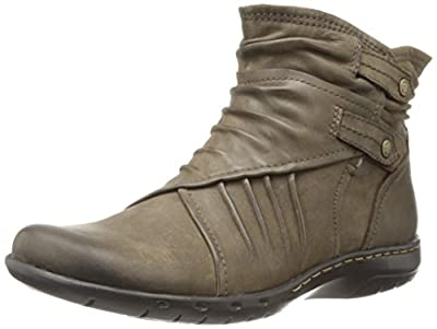 Rockport Cobb Hill Women's Pandora Boot