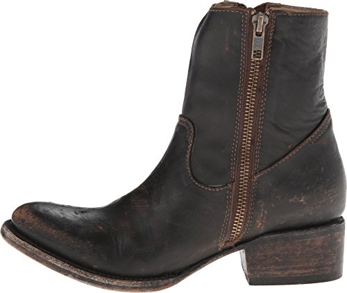 Freebird Women's Austin Western Boot