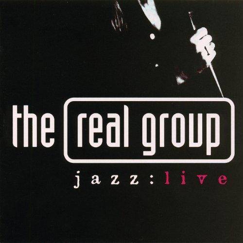 Jazz: Live by Gazell