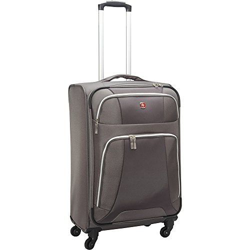wenger-travel-gear-monte-leone-20-spinner-grey