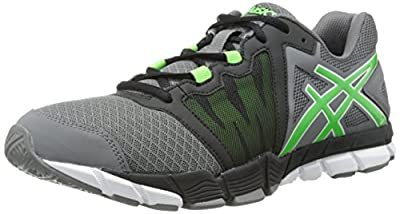 ASICS Men's GEL-Craze TR Cross-Training Shoe