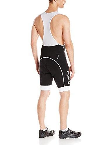Primal-Wear-Mens-Onyx-Prisma-Bib-Shorts