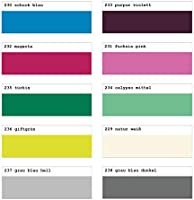 Molotow One4All 127 HS 10er Basic Set 2 10 Marker Paint Lack acryl 127HS Kit box