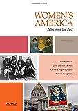womens america - Women's America: Refocusing the Past
