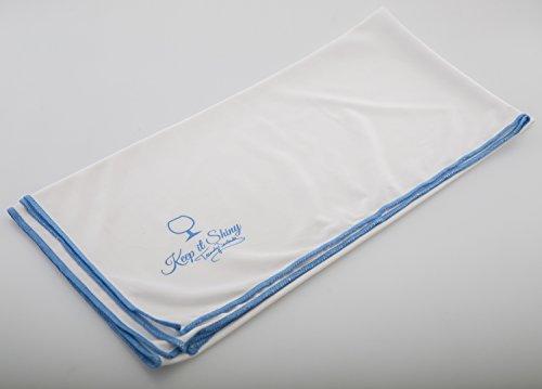 mega-sized-microfiber-glass-polishing-cloth-by-trendy-bartender-30x30-inch-premium-lint-free-cleanin