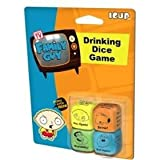 Icup Family Games - Best Reviews Guide