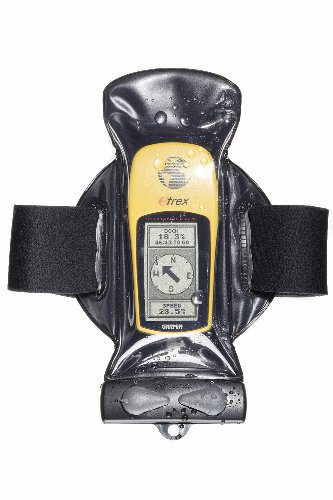 (Aquapac Armband Case-Small)