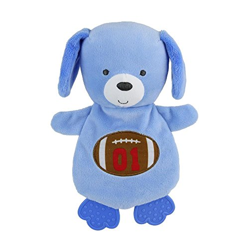 (Kids Preferred Carter's Puppy Cuddle Pal)