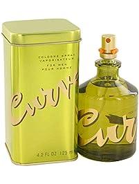 Amazon.com: Women's Perfume & Fragrance