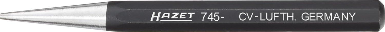 Hazet 745-1 1mm Drift Punch