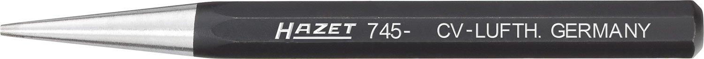 HAZET 745-2 Durchtreiber Hermann Zerver GmbH & Co. KG