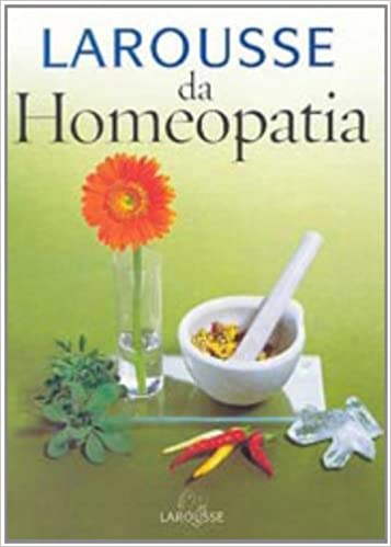 Homeopátia Hel a prosztatitisekkel)