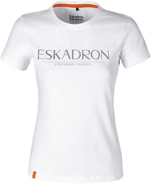 Eskadron Fanatics Nala II T-shirt slim 2020