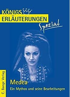 Königs Erläuterungen Und Materialien Interpretation Zu Christoph