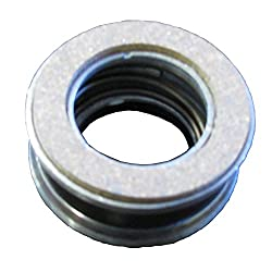 AM2011T New Crawler Dozer Oil Seal Made To Fit Joh