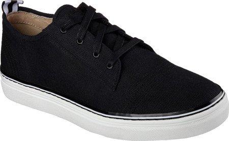 Skechers Mark Nason Mens Robles Sneaker Black