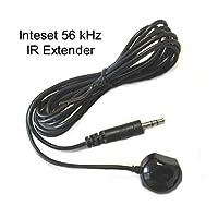OEM Sony Infrared IR Blaster Extender Originally Shipped with XBR75Z9D XBR-75Z9D XBR-77A1E XBR77A1E