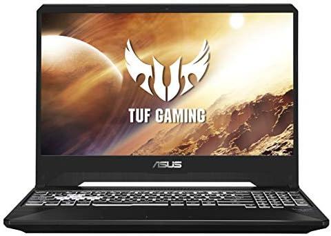 Asus Computer INTL TUF Gaming Laptop FX505GT-DS51-CA