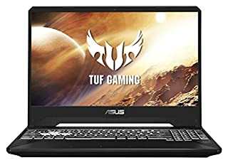 "Asus TUF Gaming Laptop, 15.6"" FHD, AMD Ryzen 7-3750H, GeForce GTX 1050, 8GB DDR4, 512GB SSD, Gigabit Wi-Fi 5 FX505DD-AB71-CA (B07RZFP2HT) | Amazon price tracker / tracking, Amazon price history charts, Amazon price watches, Amazon price drop alerts"